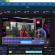 """""""TVBET"""" no 1xBet piedāvā naudas pelnīšanas spēles un izdevīgas akcijas"""