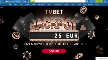 1xbet_tvbet_dailyjackpot
