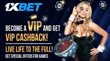 1xBET_VIP_cashback